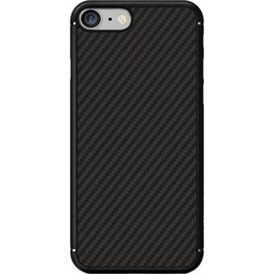 Nillkin Synthetic Fiber Case (iPhone 7)