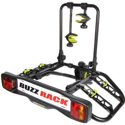 Buzzrack Buzz Cruiser 2