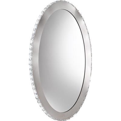 Eglo Toneria 93948A Vägglampa
