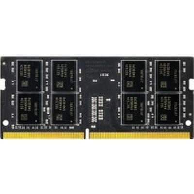 Team Group Elite DDR4 2133MHz 4GB (TED44G2133C15-S01)