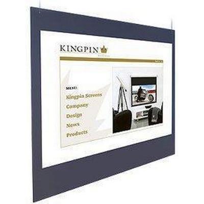 Kingpin ACR70
