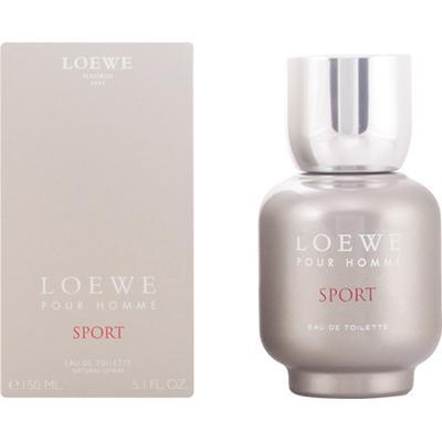Loewe Loewe Homme Sport EdT 150ml