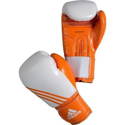 Adidas Boxing Gloves Fitness