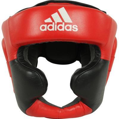 Adidas Super Pro Head Guard