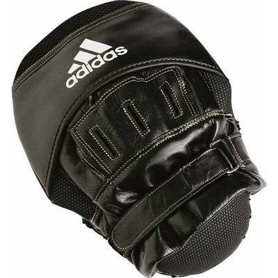 Adidas Focus Mitts Pro