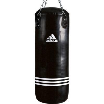 Adidas Boxsäck