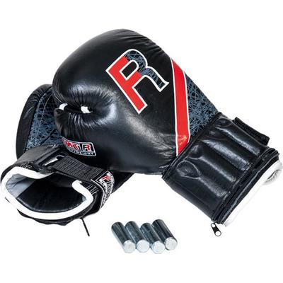 Fighter Fighter Weight Boxing Gloves