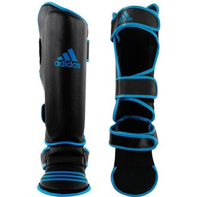 Adidas Ankle Protection
