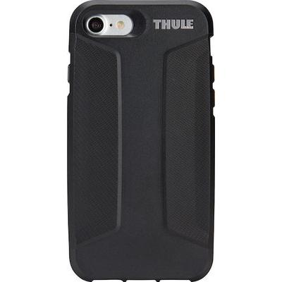 Thule Atmos X3 Case (iPhone 7)