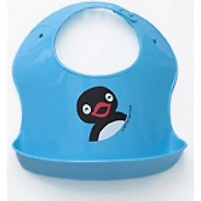 Rätt Start Plasthaklapp Pingu