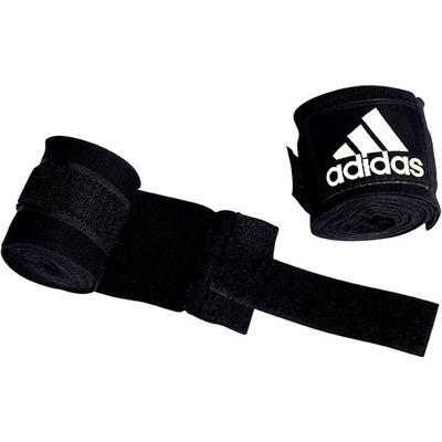 Adidas Boxarlinda Elastic