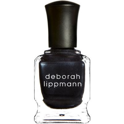 Deborah Lippmann Nail Lacquer Hit Me With Your Best Shot 15ml