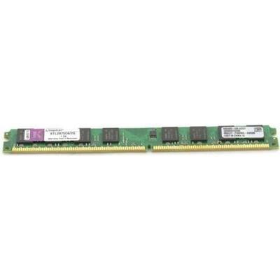 Kingston DDR2 800MHz 2GB for Lenovo (KTL2975C6/2G)