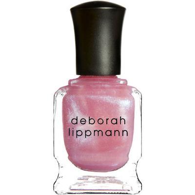 Deborah Lippmann Nail Lacquer Dream A Little Dream of Me Exclusivity 15ml