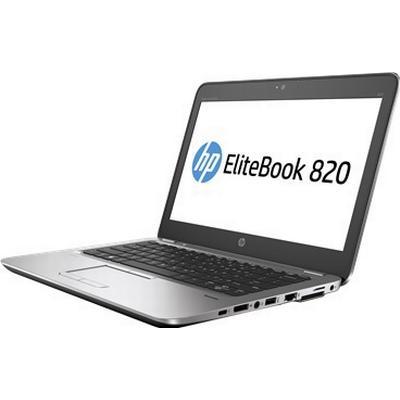 """HP EliteBook 820 G4 (Z2V75ET) 12.5"""""""