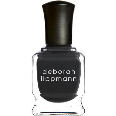 Deborah Lippmann Nail Lacquer Stormy Weather 15ml