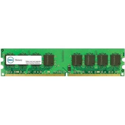 Dell DDR3 1333MHz 8GB ECC (SNP25RV3C/8G)