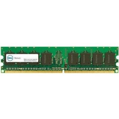 Dell DDR3L 1600MHz 4GB ECC (SNPYWJTRC/4G)