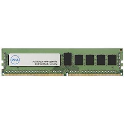 Dell DDR4 2133 MHz 16GB ECC Reg (SNP1R8CRC/16G)