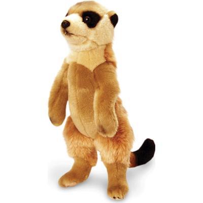 Keel Toys Meerkat 24cm