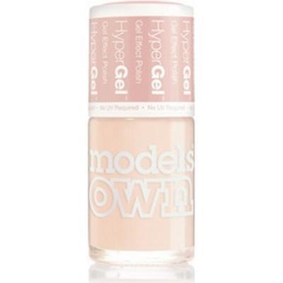 Models Own Hyper Gel Prude Nude 14ml