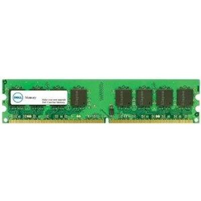 Dell DDR4 2133 MHz 8GB (SNPFN6XKC/8G)