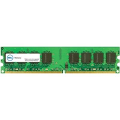 Dell DDR3L 1600MHz 8GB ECC Reg (SNPPKCG9C/8G)