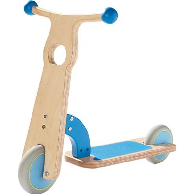 Haba Kids' Scooter 301573