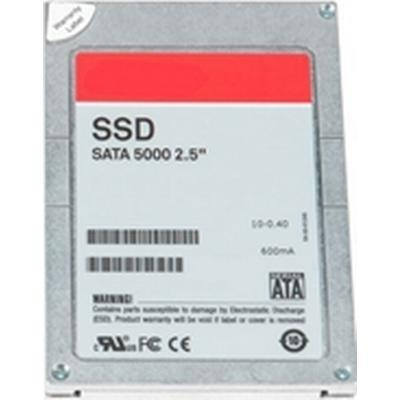 Dell 400-ABQM 400GB