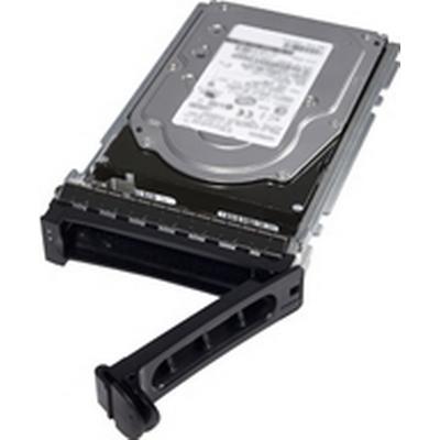 Dell 400-ALRT 4TB