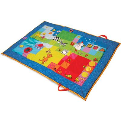 Taf Toys Touch Mat