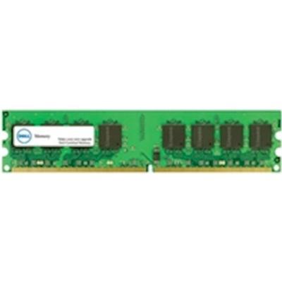 Dell DDR4 2133MHz 64GB (SNP03VMYC/64G)