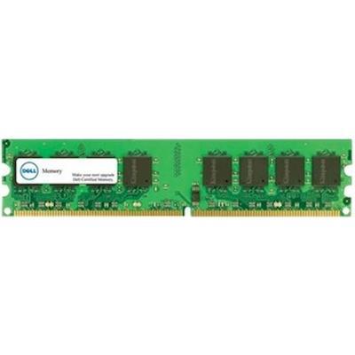 Dell DDR4 1600MHz 4GB (SNPP4T2FC/4G)