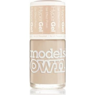 Models Own Hyper Gel Naked Glow 14ml