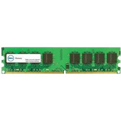 Dell DDR3L 1600MHz 16GB ECC Reg (SNP20D6FC/16G)