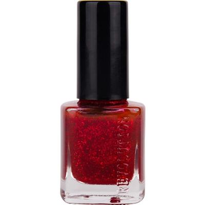 Makeup Revolution Glitter Nail Polish Smooth Operator 10ml