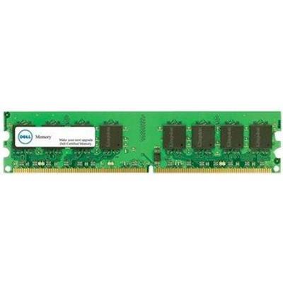 Dell DDR4 2133MHz 4GB (SNP61H6HC/4G)
