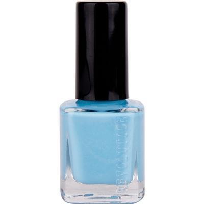 Makeup Revolution Nail Polish True Blue 12ml