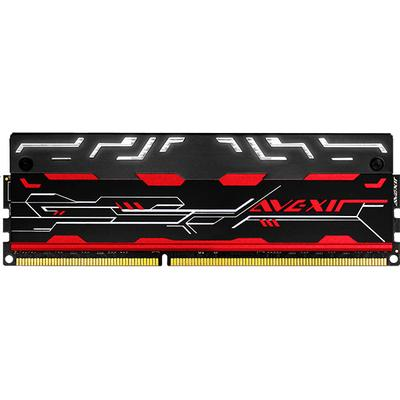 Avexir DDR3 2133MHz 2x8GB (AVD3U21330908G-2BZ1)