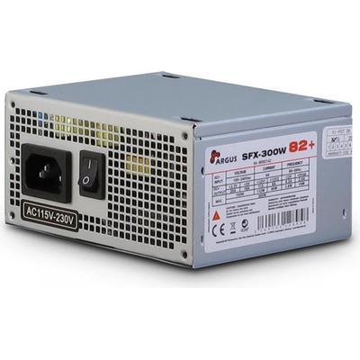 Inter-Tech SFX-300W