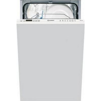 Indesit DISR14B1 Integrated
