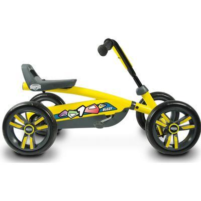 Berg Toys Buzzy