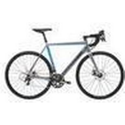 Cannondale CAAD12 Disc 105 2017 Unisex