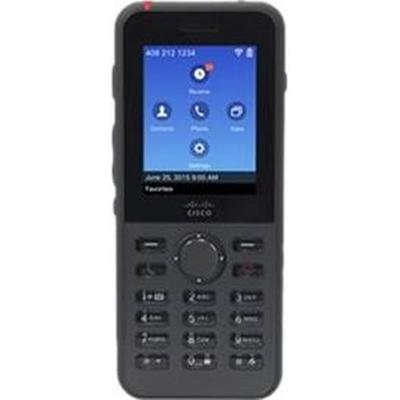Cisco IP Phone 8821