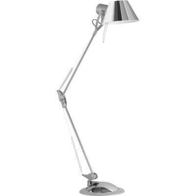 Eglo Office 83249 Bordslampa