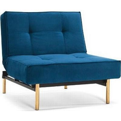 Innovation Splitback Chair