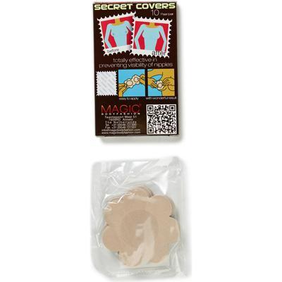 Magic Bodyfashion Secret Covers Skin (MAG35SC)
