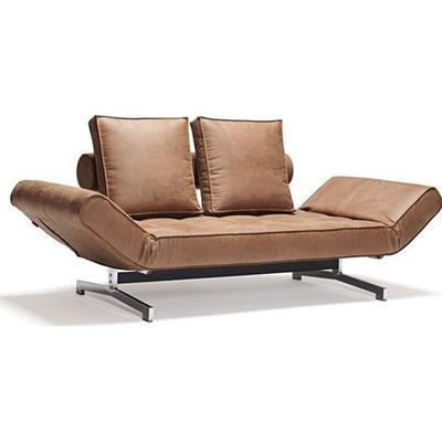 Innovation Ghia Sofa Dagbädd