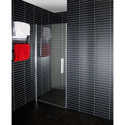 Arrowshower Door 700 Duschdörr 700mm
