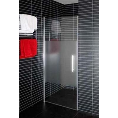 Arrowshower Door 900 Duschdörr 900mm